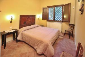 Borgo Dell'Etna, Case di campagna  Sant'Alfio - big - 14