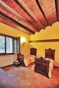 Borgo Dell'Etna, Case di campagna  Sant'Alfio - big - 13
