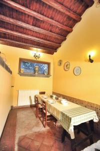 Borgo Dell'Etna, Case di campagna  Sant'Alfio - big - 25