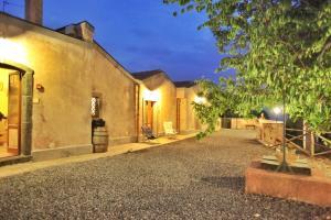 Borgo Dell'Etna, Case di campagna  Sant'Alfio - big - 19