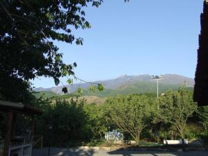 Borgo Dell'Etna, Case di campagna  Sant'Alfio - big - 20