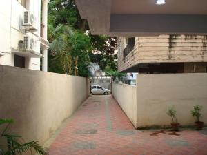 Lloyds Guest House Krishna Street - T Nagar