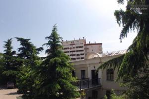 Karolina Apartments, Apartmány  Yalta - big - 20