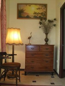 Karolina Apartments, Apartmány  Yalta - big - 6