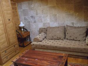 Karolina Apartments, Apartmány  Yalta - big - 22