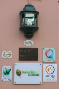 Ammerscher Bahnhof