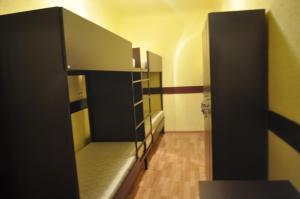 3d Hostel