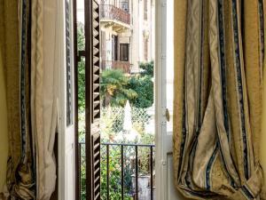 Vatican Domus, Guest houses  Rome - big - 4