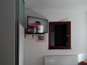 Apartment Z