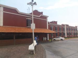 Метепек - Hotel San Jeronimo Inn