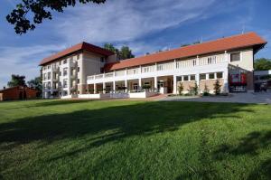 Arcanum Hotel
