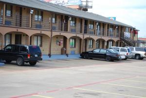 obrázek - Royal Inn - Dallas