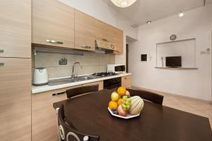 Apartment Conte Verde