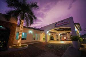 obrázek - Splash Inn Nuevo Vallarta
