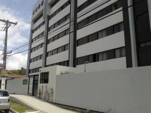 Renover Maceió Apartamento por Temporada, Апартаменты  Масейо - big - 1