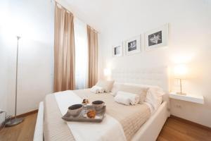 Principi Apartment