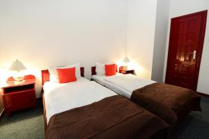 Hostel Nord, Hotel  Timisoara - big - 5