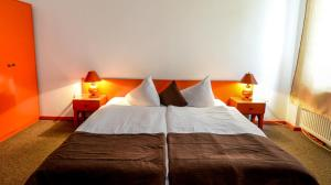 Hostel Nord, Hotel  Timisoara - big - 8