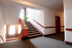 Hostel Nord, Szállodák  Temesvár - big - 19
