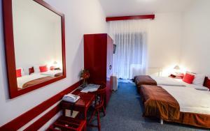Hostel Nord, Szállodák  Temesvár - big - 4