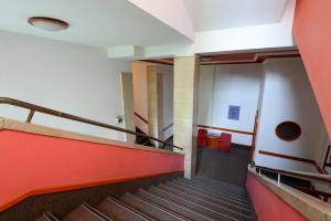 Hostel Nord, Szállodák  Temesvár - big - 17