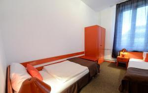 Hostel Nord, Szállodák  Temesvár - big - 18