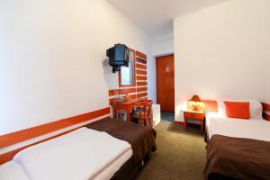 Hostel Nord, Szállodák  Temesvár - big - 3
