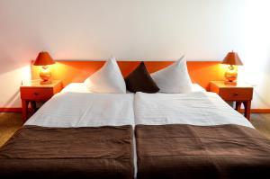 Hostel Nord, Hotel  Timisoara - big - 2