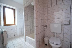 Hostel Nord, Hotel  Timisoara - big - 14
