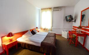 Hostel Nord, Hotel  Timisoara - big - 13