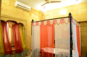 Hotel Royal Haveli, Hotels  Jaisalmer - big - 5