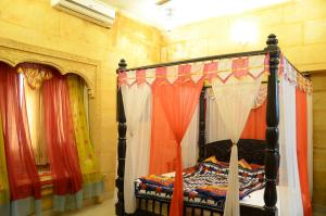 Hotel Royal Haveli, Hotels  Jaisalmer - big - 9