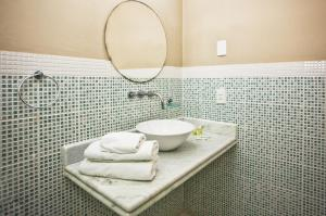 Hotel Don Quijote Búzios, Hotely  Búzios - big - 16