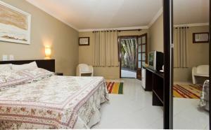Hotel Don Quijote Búzios, Hotely  Búzios - big - 15