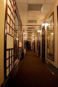 Отель Yoko - фото 25