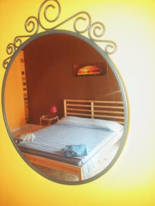 Bed 21, Penziony  Bari - big - 10