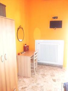 Bed 21, Penziony  Bari - big - 12