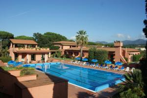 Prenota Hotel Residence Villa San Giovanni