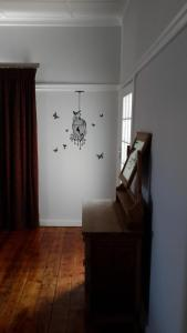 Castle Mansions Self Catering, Apartments  East London - big - 25
