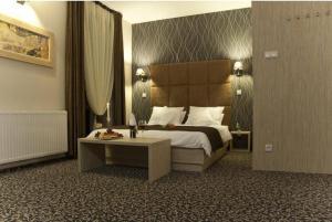 Hotel Vis A Vis