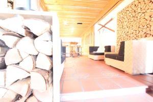 Hotel des Alpes, Szállodák  Flims - big - 142