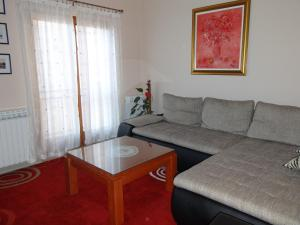 Apartments Drina, Вишеград