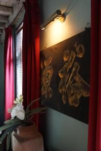 Aparthotel Remparts, Aparthotely  Brusel - big - 65