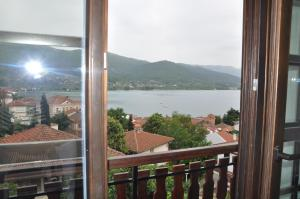 Villa Lollobrigida