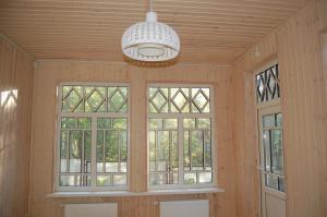 Гостевой дом Дачи в Зеленогорске - фото 7