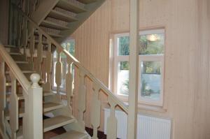 Гостевой дом Дачи в Зеленогорске - фото 10