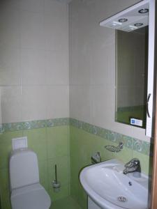 Гостевой дом Дачи в Зеленогорске - фото 3