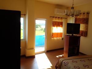 home stay chiang mai villa taurino