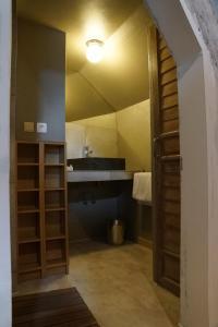 Aparthotel Remparts, Aparthotely  Brusel - big - 89