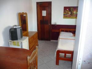 RIG Hotel Boca Chica